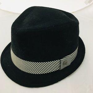 9a4f42d3caa Vans Accessories - Vans Fedora Hat